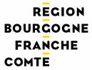 Region Franche-Comte partenaires