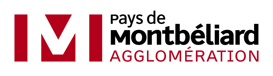 Pays Montbéliard agglomération