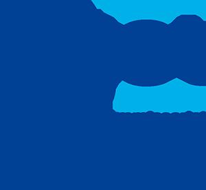 CGET Partenaires