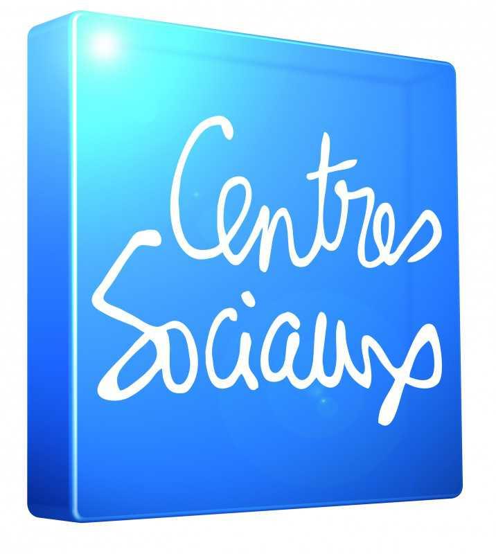 Fédérations Centres Sociaux et Socioculturels de France