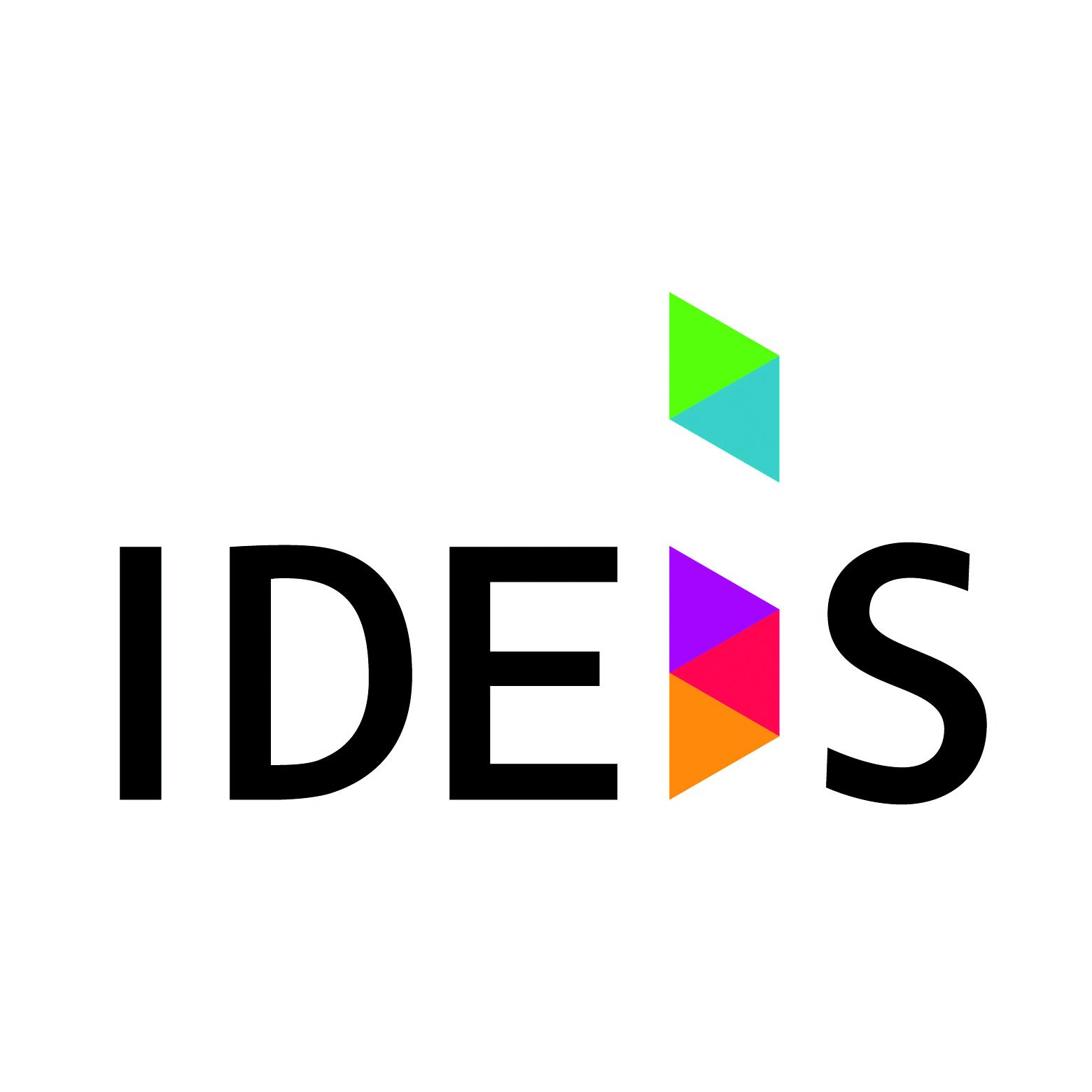 Ideis
